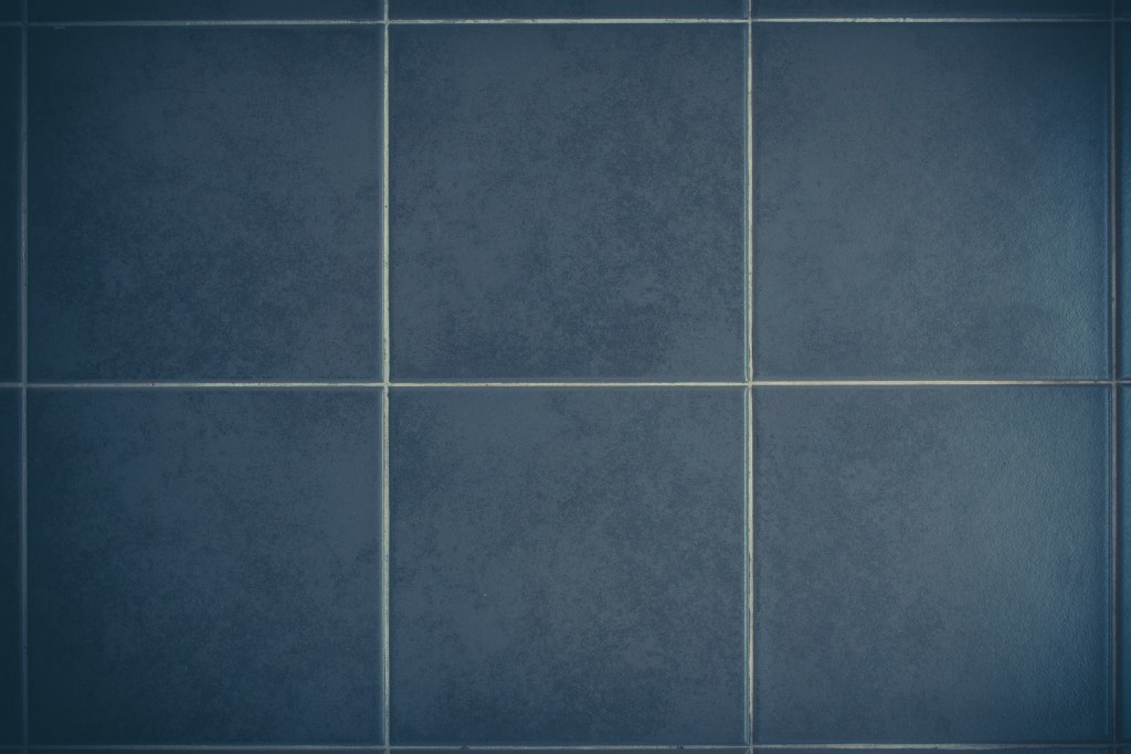 Waterproofing-Tiles