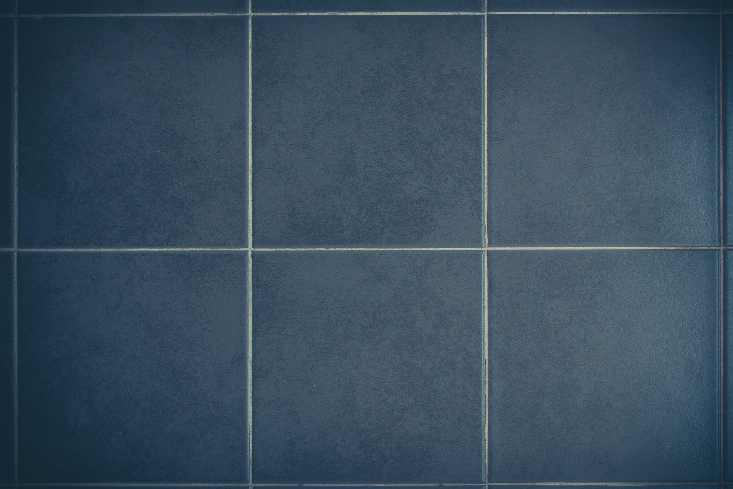 Tile Repairs. Shower Repairs Perth   Shower Sealing Perth   Perth Shower Repairs