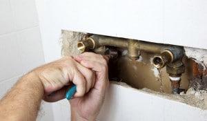 shower-repair-perth